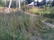 Продается земельный участок 12 соток в Можайском р-не деревня Васюково - Фото 3