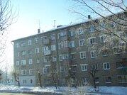 Продажа квартиры, Киров, А.С.Большева