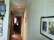 Продам 3-к квартиру, Жуковский город, набережная Циолковского 24 - Фото 2