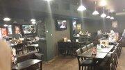 Под магазин, банк, ресторан.Сейчас действующий ресторан., Аренда помещений свободного назначения в Москве, ID объекта - 900064699 - Фото 6