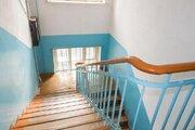 Продается 2-комнатная квартира на Липовой. - Фото 4
