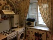 Продам 2-к квартиру в п. Козьмодемьянск - Фото 4