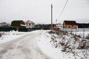 Продажа земельного участка в г.Волоколамск - Фото 2