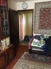 Продаётся 1комнатная квартира в деревне Черное - Фото 3