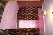 Часть дома, выделенная, 62,2м2, все коммуникации и участок 3 сотки - Фото 4