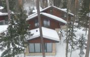Продажа дома в Жуковке-2 - Фото 1