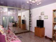 Продажа трехкомнатной квартиры на улице 9 Января, 91 в Чите