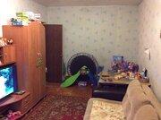 Продается 2к.кв. 5/5 эт. Кирпичного дома в районе Вокзала. - Фото 2