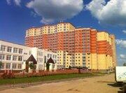 Квартира, г. Лобня, ул.Текстильная,16 - Фото 1
