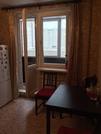Продажа однокомнатной квартиры в Долгопрудном - Фото 4