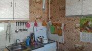 Трехкомнатная квартира в городе Александров - Фото 5