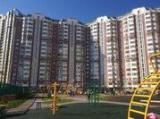 А51421: 2 квартира, д. Бутово, ЖК Бутово Парк, д.7 - Фото 1