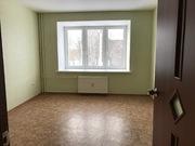 В ЖК Вишневый , отличная квартира - Фото 4