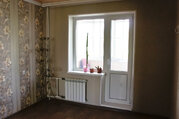 Срочно продаются 2 комнаты в 3комнатной квартире улучшенной планировки