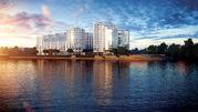 Крестовскийостров Леонтьевский мыс Элит-класс 180м2 - Фото 3