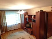 3-х комнатная квартира рядом с м Коломенская - Фото 2