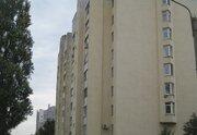 Продается 1-ком квартира ул.Губкина 17б - Фото 3