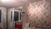 Отличная квартира в шаговой доступности от метро - Фото 2