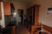 9 554 412 руб., Продажа квартиры, Купить квартиру Рига, Латвия по недорогой цене, ID объекта - 313137351 - Фото 5