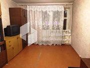 1-комнатная квартира 38 кв.м, п.Селятино,35 км от МКАД - Фото 3