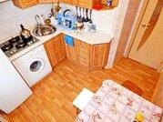 2-ух комнатная квартира на улице Ленина - Фото 4
