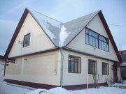 Коттедж на Пильной г.Первоуральск 30 км. до Екатеринбурга - Фото 1