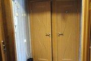 Продается 2к квартира, Купить квартиру в Обнинске по недорогой цене, ID объекта - 316915835 - Фото 7