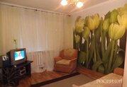 Продается 1-комнатная вторичка в микрорайоне Харьковская гора Белгород