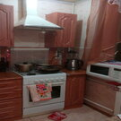 2 х комн квартира район Лесозавод, Купить квартиру в Кинешме по недорогой цене, ID объекта - 317711566 - Фото 18