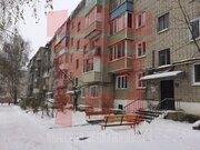 Продам двухкомнатную квартиру в центре города - Фото 1