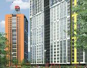 Продается 1 комнатная квартира в новостройке в Приморском районе - Фото 3