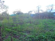 Участок 15 сот. , Новосходненское ш, 7 км. от МКАД. - Фото 3