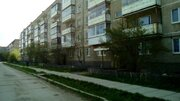 Продажа квартиры, Нижний Тагил, Ул. 9 Января