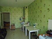 3 комнатная квартира в новом доме в Комсомольском поселке - Фото 2