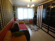 Продам 3х комнатную квартиру в Шугарово, Ступинский район. - Фото 5