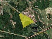 Предлагается на продажу земельный участок площадью 30,00 Га.