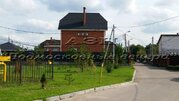 Осташковское ш. 7 км от МКАД, Беляниново, Коттедж 241 кв. м - Фото 2