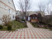 Двухэтажный коттедж в поселке Пролетарский - Фото 3