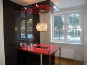 106 763 €, Продажа квартиры, Купить квартиру Рига, Латвия по недорогой цене, ID объекта - 313136753 - Фото 2