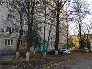 Двухкомнатная квапртира Яна Полуяна (ном. объекта: 13298) - Фото 1