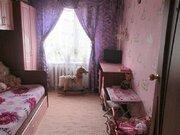 Продам 3-комн. квартиру брежневку в Горроще - Фото 3