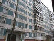 Срочно продается 1комн. квартира - Фото 1