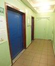 1-комн. квартира в Одинцово, Можайское ш, 137 - Фото 2
