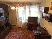 Трехкомнатная квартира в Восточном Бирюлево - Фото 4