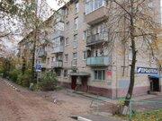 Большая трехкомнатная квартира в деревне Радумля. - Фото 1