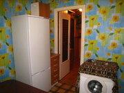1 комнатная квартира центр - Фото 3