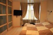 169 398 €, Продажа квартиры, Купить квартиру Рига, Латвия по недорогой цене, ID объекта - 313137607 - Фото 1