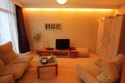 115 000 €, Продажа квартиры, Купить квартиру Рига, Латвия по недорогой цене, ID объекта - 313139422 - Фото 5