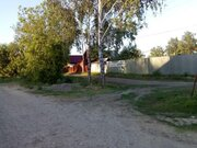 Земельный участок в Нижегородской области, Земельные участки в Навашино, ID объекта - 200918367 - Фото 1