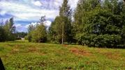 Выгодная продажа земельного участка в Москве на охраняемой тер-рии!